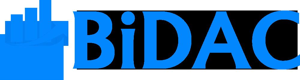 Bi-Dac.com